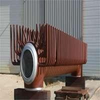 Boiler Pressure Part Manufacturers