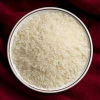茉莉香米 制造商