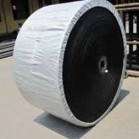 Nylon Conveyor Belt Manufacturers