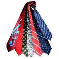 定制领带 制造商