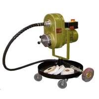 Flexible Shaft Machine Manufacturers