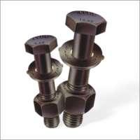 高强度摩擦手柄螺栓 制造商