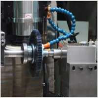 Gear Grinding Services Manufacturers