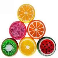 Fruit Slice Manufacturers