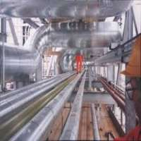 Thermal Insulation Contractors Manufacturers