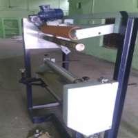纸管贴标机 制造商