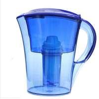 Antioxidant Alkaline Water Jug Manufacturers
