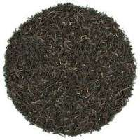 Silver Tips Tea Manufacturers