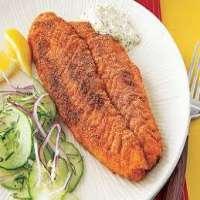 Fish Fillet Manufacturers