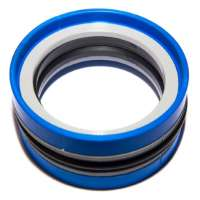 Hydraulic Piston Seal Manufacturers
