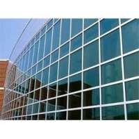 Metal Glazing Manufacturers