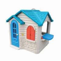 Toy Play House Manufacturers