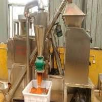 香料加工机 制造商