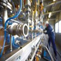 Industrial Plant Maintenance Services Manufacturers