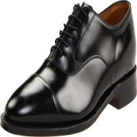 Mens Dress Shoes Importers