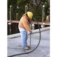 Pressure Grouting Service Manufacturers