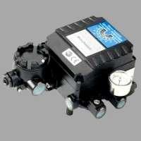 Electro-Pneumatic Converter Manufacturers