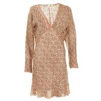 丝质女式束腰衫 制造商