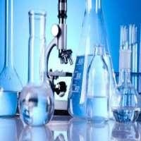 实验室设备 制造商