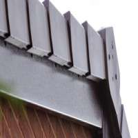 Roof Fittings Manufacturers