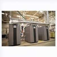 Air Cooling Plant Maintenance Service Manufacturers