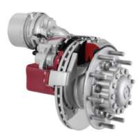Air Brakes Manufacturers