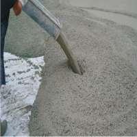 Cement Admixture Manufacturers