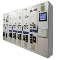涡轮控制系统 制造商