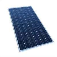 Commercial Solar Panel Manufacturers