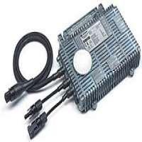 Solar Micro Inverter Manufacturers