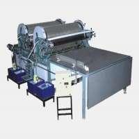 单张纸柔版印刷机 制造商