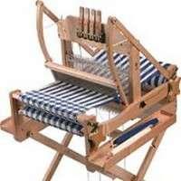 织造设备 制造商