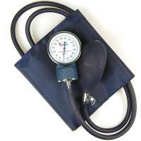 Clinical diagnostic instruments Manufacturer