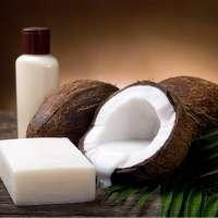 椰子香皂 制造商