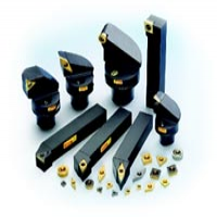 Cutting Tool Inserts Manufacturers