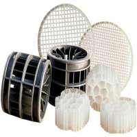 移动床生物膜反应器 制造商