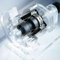 Magnetic Couplings Manufacturers