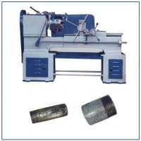 Linco螺纹机 制造商