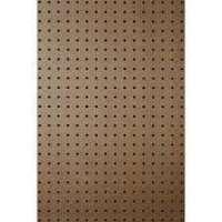 Perforated Hardboard Manufacturers