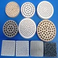 Ceramic Filters Manufacturers