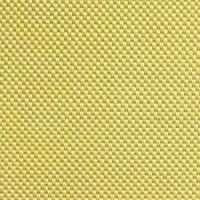 芳纶织物 制造商