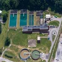 水过滤装置 制造商