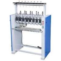 Draw Cord Knitting Machine Manufacturers