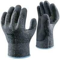 泡沫丁腈手套 制造商