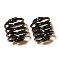 Seat Spring Importers