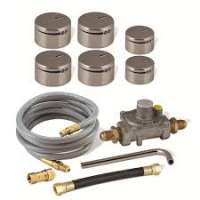 Gas Conversion Kits Manufacturers
