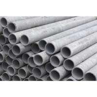 Asbestos Pipes Manufacturers