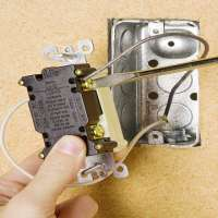 Wiring Switches Manufacturers