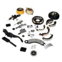 Forklift Brake Parts Manufacturers