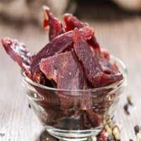 Meat Snack Manufacturers